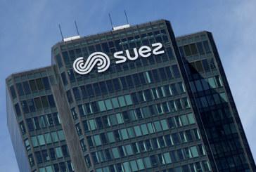 Suez s'allie aux Groupes PSA et Renault Maroc