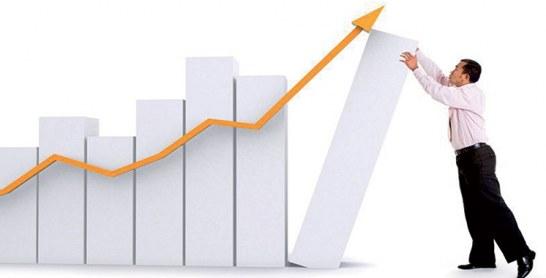 Spécial TPME : Un taux de prime de 0,10% pour les bénéficiaires d'Intelaka