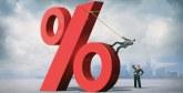 Spécial TPME : Le plan de bataille des banques…
