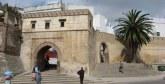 Tétouan : Près de 6 millions de dirhams pour restaurer Dar Bomba