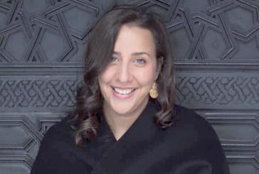Touria El Glaoui : «Notre objectif est de soutenir les artistes d'Afrique et de sa diaspora»