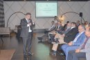 Tourisme à Agadir : Un nouveau mécanisme pour rénover 5.000 lits