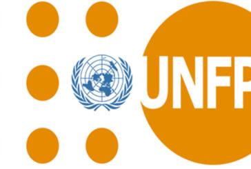 L'UNFPA s'active pour améliorer l'accès à la santé reproductive