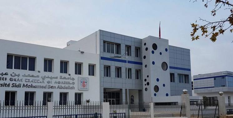 Classement des meilleures universités dans le monde : L'USMBA de Fès en tête des universités marocaines