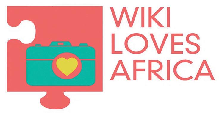 Le Maroc participe à Wiki Loves Africa 2020