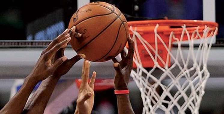 Basket-ball : La NBA s'invite en Afrique
