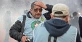 Arrestation de 13 individus impliqués dans des actes de violence : Soirée tragique aux abords du complexe Moulay Abdellah de Rabat