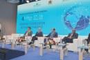 4ème conférence des Instituts des finances publiques : Lumière sur l'apport de la digitalisation pour les finances publiques