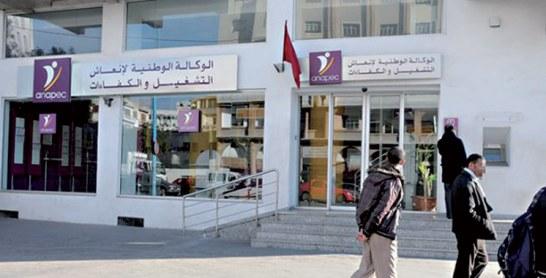 Laâyoune : 841 emplois à pourvoir dans le privé en 2020