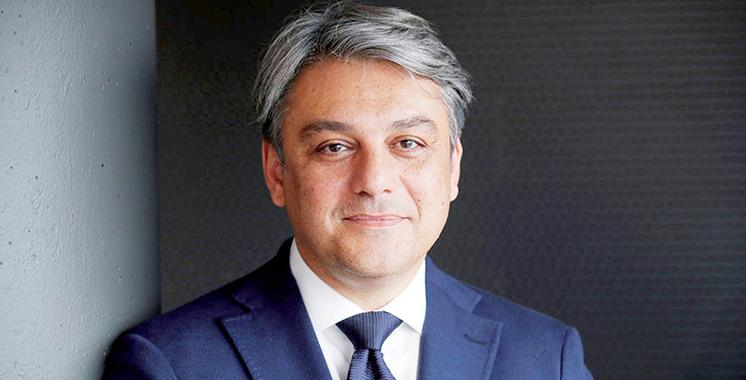Le Groupe Renault confirme ses objectifs CAFE