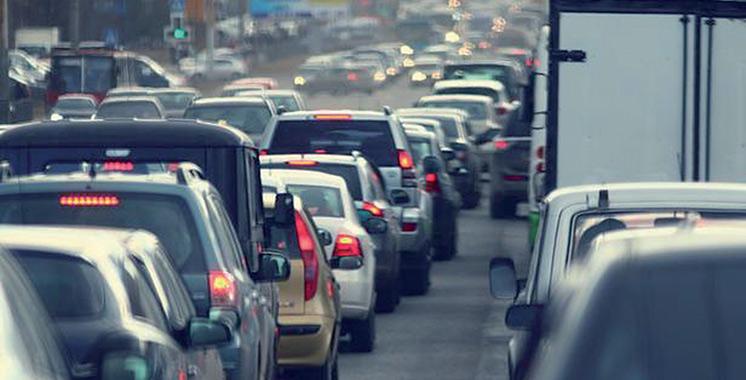 Janvier noir pour le marché  automobile européen