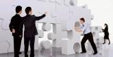 TPME – Rupture et cohérence d'actions  : Les principales caractéristiques du Programme intégré d'appui et de financement des entreprises