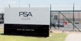 Le Groupe PSA en  avance de 3 ans sur  son engagement initial