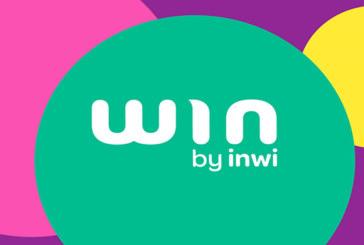 Portabilité téléphonique : «Win by inwi», un service 100% digital