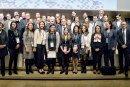 Entrepreneuriat entre les deux rives : 20 ans déjà pour l'association Maroc Entrepreneurs