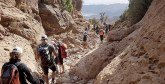 Guelmim-Oued Noun : 4,2 millions de dirhams pour développer le tourisme rural