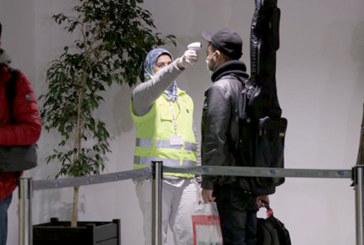 Coronavirus : Sur les 25 cas suspectés, aucun  n'a été confirmé au Maroc