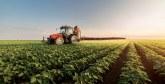 Al Jayl Al Akhdar : La certification des produits biologiques désormais subventionnée
