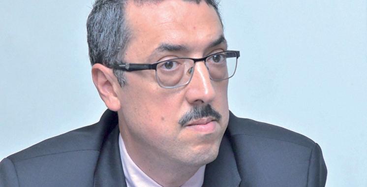 Engagée dans l'élan national de lutte contre le Covid-19 : ADM accorde la priorité à la santé publique