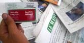 Etat d'urgence sanitaire :  La carte professionnelle seul document exigé pour la circulation des journalistes