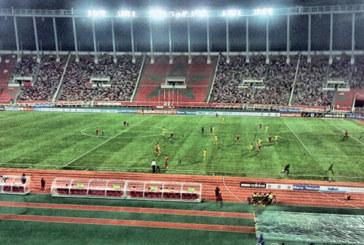 Coupe de la CAF : Le complexe sportif Prince Moulay Abdellah de Rabat accueillera la finale