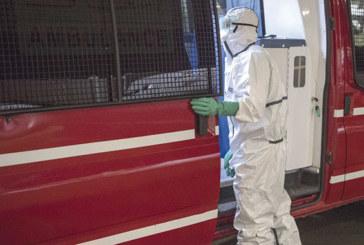 Souss-Massa affecte 20,2 millions de DH pour lutter contre le Covid-19