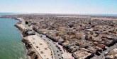 Fonds spécial : Les conseils élus de Dakhla-Oued Eddahab apportent leur contribution