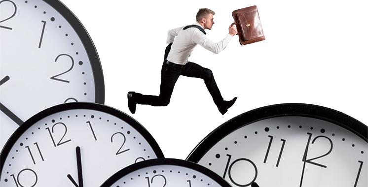 Délais de paiement: 42 jours déclarés par les EEP à fin 2019