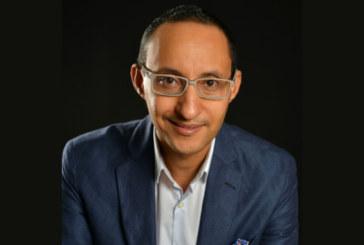 Karim Ouali : «C'est une très bonne occasion pour se remettre aux fourneaux»