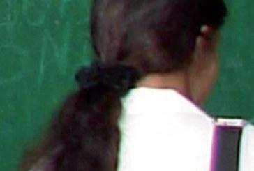 Casablanca : Viol et chantage d'une collégienne durant 5 mois