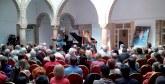 Report du Festival «Printemps  Musical des Alizés» d'Essaouira