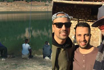 Festival national du film de Tanger: «Un philosophe» d'Abdellatif Fdil ouvre le bal
