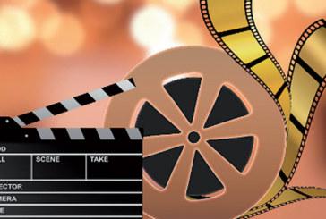 Covid-19 : Le Festival international du film de Fès reporté