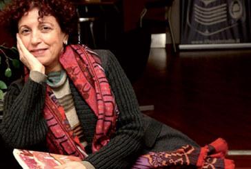 Ghita El Khayat : «Les fenêtres deviennent source d'air, de sentiments d'être connecté au monde»