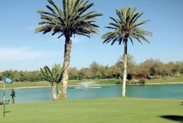 Covid-19 : Création d'un fonds  de solidarité golfique national