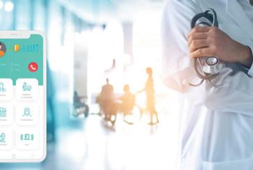 Assistance médicale : Hayat Santé lance une nouvelle solution de transport hospitalier