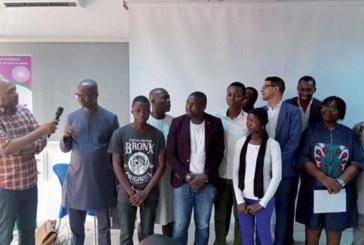 Compétition : C'est parti pour la 8ème édition de Hub Africa