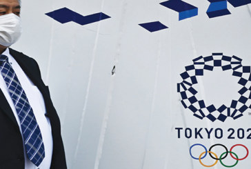 A 4 mois des JO de Tokyo : Le CIO fait de la résistance