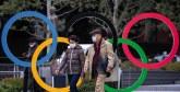 Coronavirus : Les Jeux olympiques de Tokyo reportés