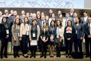 Entrepreneuriat : La 13ème édition de Tremplin Maroc est annoncée