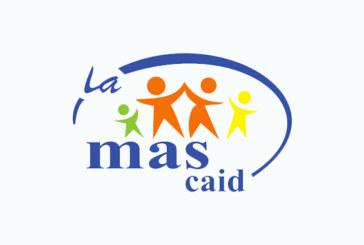 Fonds spécial : La MAS et la CAID font don d'un million de dirhams