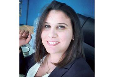 Lamya Lamrani : «Il faut prendre de la distance des discours anxiogènes»