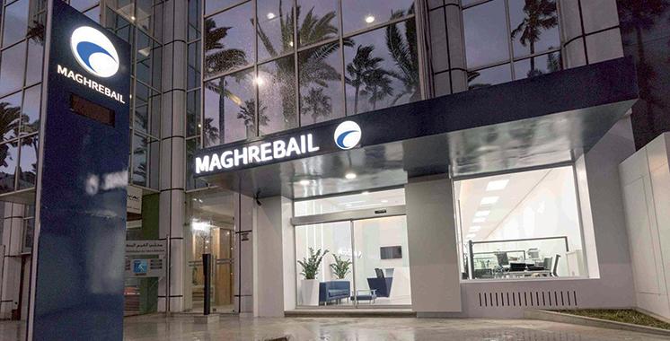 Maghrebail : La performance au rendez-vous en 2019