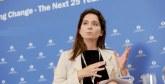 Marie Alexandra Veilleux-Laborie : «Les entreprises souhaitent se préparer le plus rapidement possible à la crise»