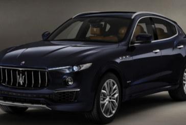 Coronavirus : Maserati en mode permanence téléphonique