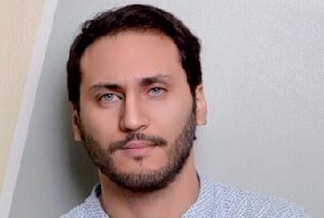 Mehdi Ayouche : «Je dénonce fortement les violences conjugales faites aux femmes»