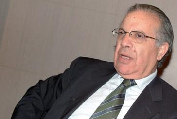 Mustapha Sehimi : «Le Maroc a déjà connu des états d'urgence où s'est affirmée la mobilisation de tous»
