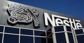 Lutte contre le coronavirus : Nestlé Maroc y participe à hauteur de 4 millions de DH