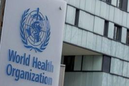 Pénurie d'équipements de protection contre le coronavirus : L'OMS appelle à une hausse de 40% de la production