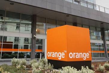 Technologies, hébergements et masques….  Orange Maroc appuie le corps médical